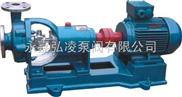 FB型耐腐蚀泵|不锈钢泵|耐腐蚀厂|不锈钢泵价格|不锈钢公司