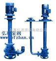 QS潜水泵,喷泉专用潜水泵,潜水喷泉泵,QS型潜水电泵,QS水泵