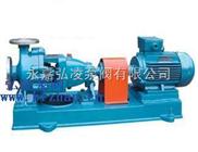 IS型离心泵|单级单吸离心泵|卧式单级单吸清水离心泵