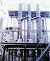 三效降膜蒸发浓缩器