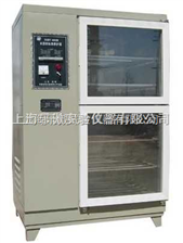 YH-40B混凝土恒温恒湿养护箱