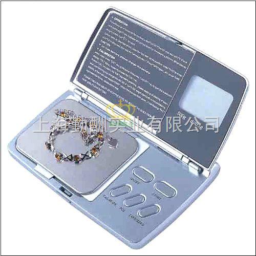 TL-ks02易携带电子秤、便携式电子秤