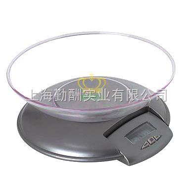 TL-ks05易携带电子秤、便携式电子秤