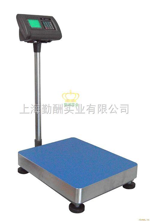 TCS-ks02便携式台称秤、便携式电子秤