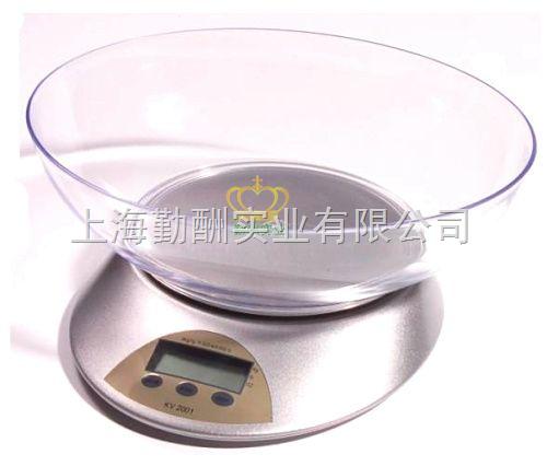 便携式厨房秤、便携式电子秤