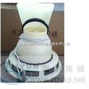 负离子加湿器,SCH-P加湿器,国内畅销品牌/负离子加湿器