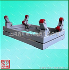 DCS-XC-G2噸不銹鋼電子鋼瓶秤
