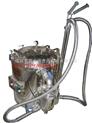BT-60-BT型煎炸油、食用油过滤机
