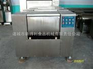 BX系列-食品機械 攪拌機 肉餡攪拌機