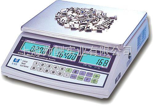 计数电子案秤、计数电子秤
