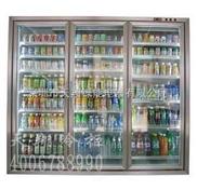 _深圳便利店冰柜冷柜(品牌冰柜)