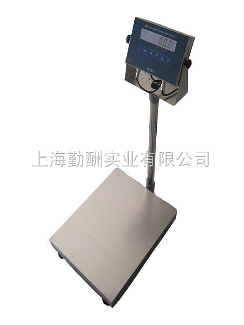 防爆电子秤、工业电子秤