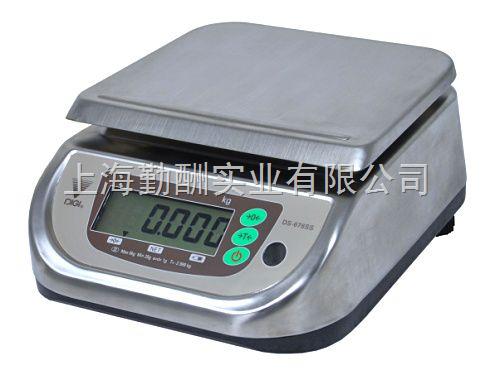 防水电子秤、工业电子秤