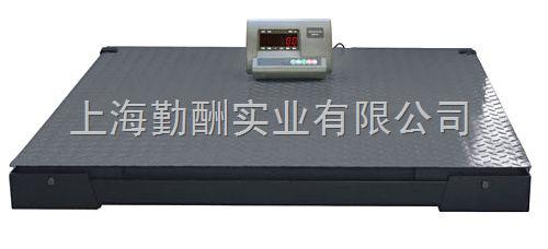 高精度地磅、工业电子秤