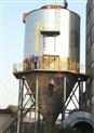 喷雾干燥设备引风机及废气排管要求