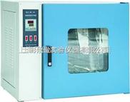 101A-0数显电热鼓风干燥箱