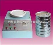 CFJ-1数显茶叶筛分机