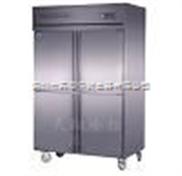 广州厨房用冷柜冰柜 小型冰柜