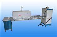 蒸汽收缩膜包装机收缩包装机