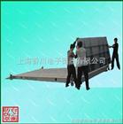 SCS-XC-C20噸移動式地磅