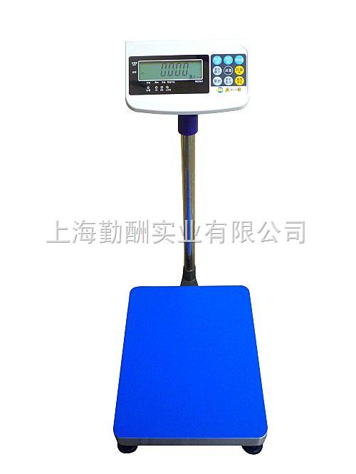台式计价秤、商业电子秤