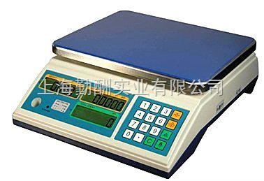 案式计价秤、商业电子秤