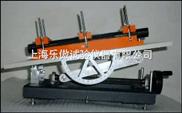 塑料通信管内壁摩擦系数测定仪