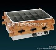 關東煮機|關東煮配料|杰冠關東煮機|關東煮機器|串串機