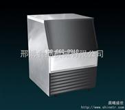制冰片机 做冰片机器 制冰块机 东贝冰片机 专业冰片机