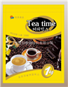 鄂爾多斯錫林浩特赤峰牙克石自動投幣咖啡機原料價格