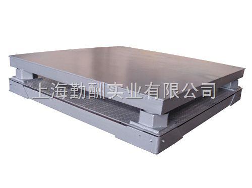 天津电子磅、缓冲电子磅