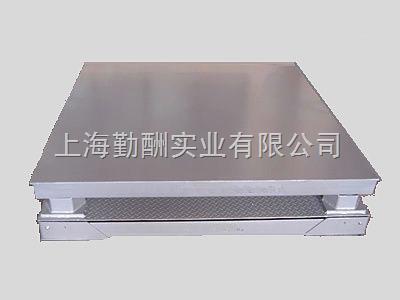 机械电子磅、缓冲电子磅