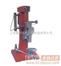 选矿设备xfd浮选机 /优质单槽浮选机 /单槽式浮选机价格