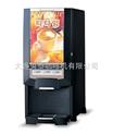 自助餐廳漢堡店奶茶店水吧商店多功能自助咖啡機