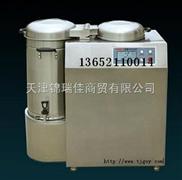 豆浆机|渣浆分离机|电热豆奶机|煮浆磨浆一体机|豆浆机价格|天津豆浆机|小型豆浆机|燃气豆浆机|大功