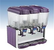 雙缸果汁機,三缸飲料機,三缸果汁機,果汁機價格,天津果汁機,冷熱果汁機