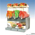 三缸雪粒机|双缸雪融机|天津雪融机|雪融机|厂家直销雪蓉机、雪融机、雪蓉机价格、