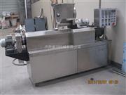 SLG32SLG32实验室用小型实验型双螺杆膨化机