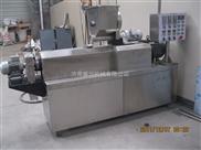 SLG32实验室用小型双螺杆膨化机