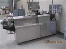 SLG32小型實驗型雙螺桿膨化機