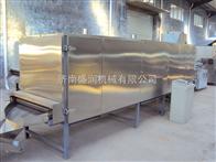 KX3-5电烤箱-三层五米