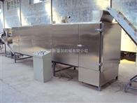 KX5-5烤箱五层五米