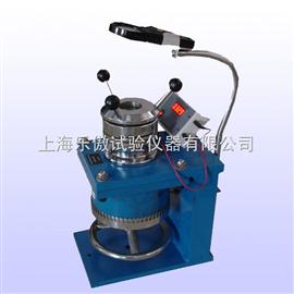 QBJ上海乐傲产涂层杯突试验机