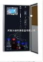 陕西氨氮在线监测仪、氨氮在线分析仪价格