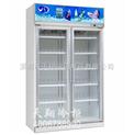 冰柜-广州天翔冷柜分公司
