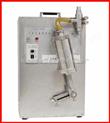 半自动液体灌装机