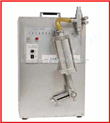 小型高精度灌装机
