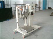 30公斤全自动液体灌装机