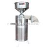 小型浆渣分离磨浆机