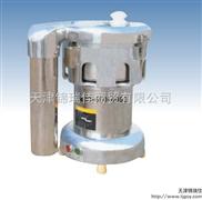榨汁机、天津榨汁机、手动榨汁机、小型榨汁机、家用榨汁机、水果榨汁机
